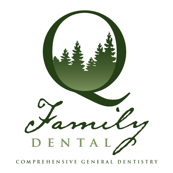 Q Family Dental